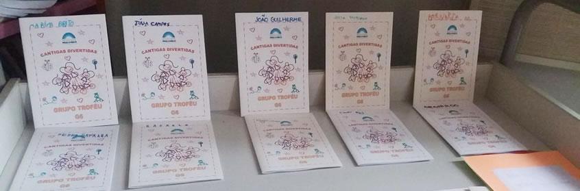 http://nossainfancia.com.br/site/wp-content/uploads/2015/04/livros.jpg