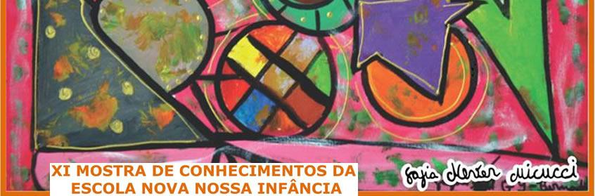 http://nossainfancia.com.br/site/wp-content/uploads/2017/11/20171114-mostra.jpg
