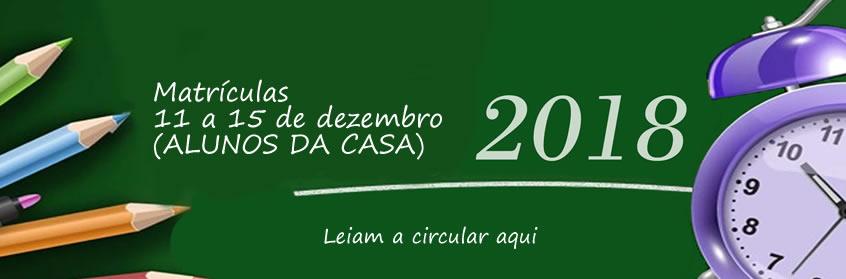 http://nossainfancia.com.br/site/wp-content/uploads/2017/11/matricula2018.jpg