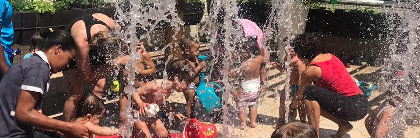 http://nossainfancia.com.br/site/wp-content/uploads/2018/10/Semana-da-Criança-Educação-Infantil.jpg