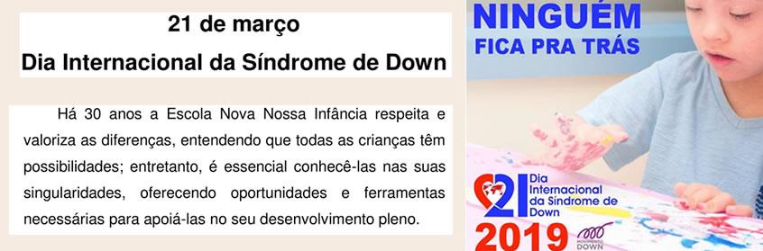 http://nossainfancia.com.br/site/wp-content/uploads/2019/03/sindrome.jpg